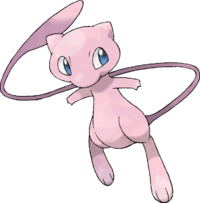 200px-151Mew.png