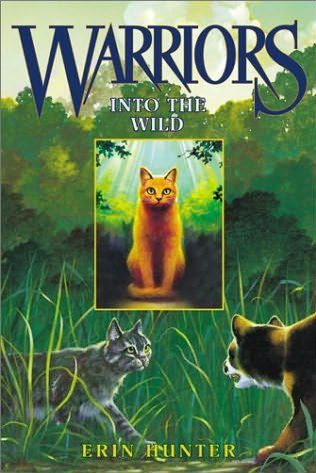 25128_Warrior cats cover (1).jpg