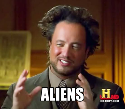 ancient-aliens-guy-1.png