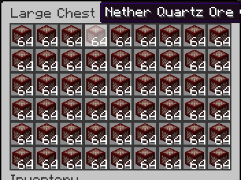 Auction - NetherQuartzOre.png