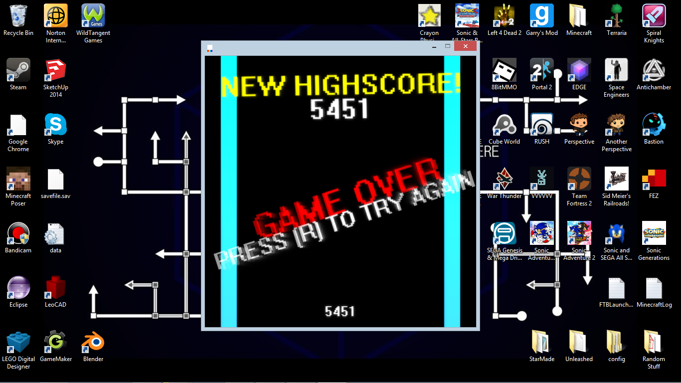 Block Run High Score.png