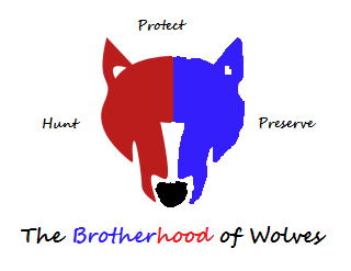 Brotherhood Title.png