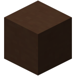 Brown_Stained_Clay.png