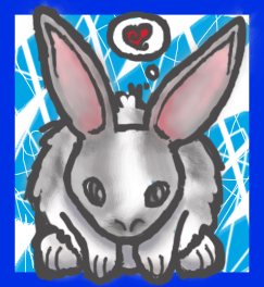 Bunny_number_two_by_rhuddlan.jpg