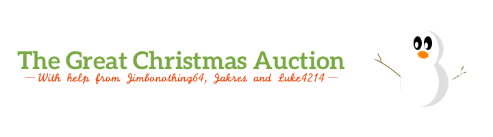 christmas auction.png