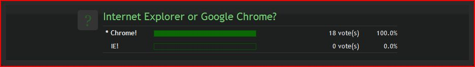 chrome is BETTER YAAAAAAAA.JPG