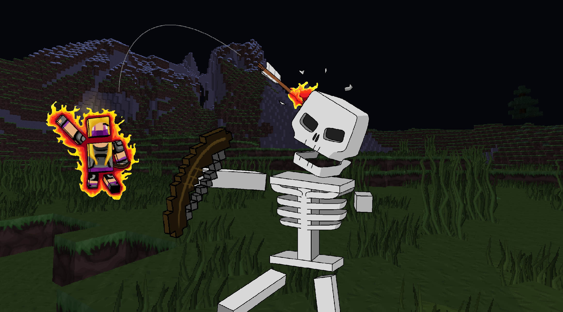 creeper144 1 with fire (2).png
