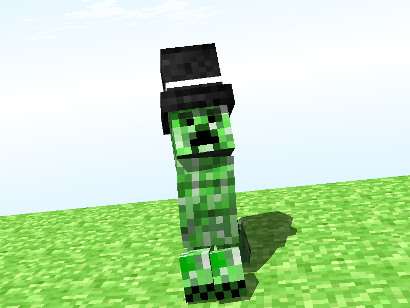 creeper_in_a_top_hat_by_aznhalfie-d38lv1g.png