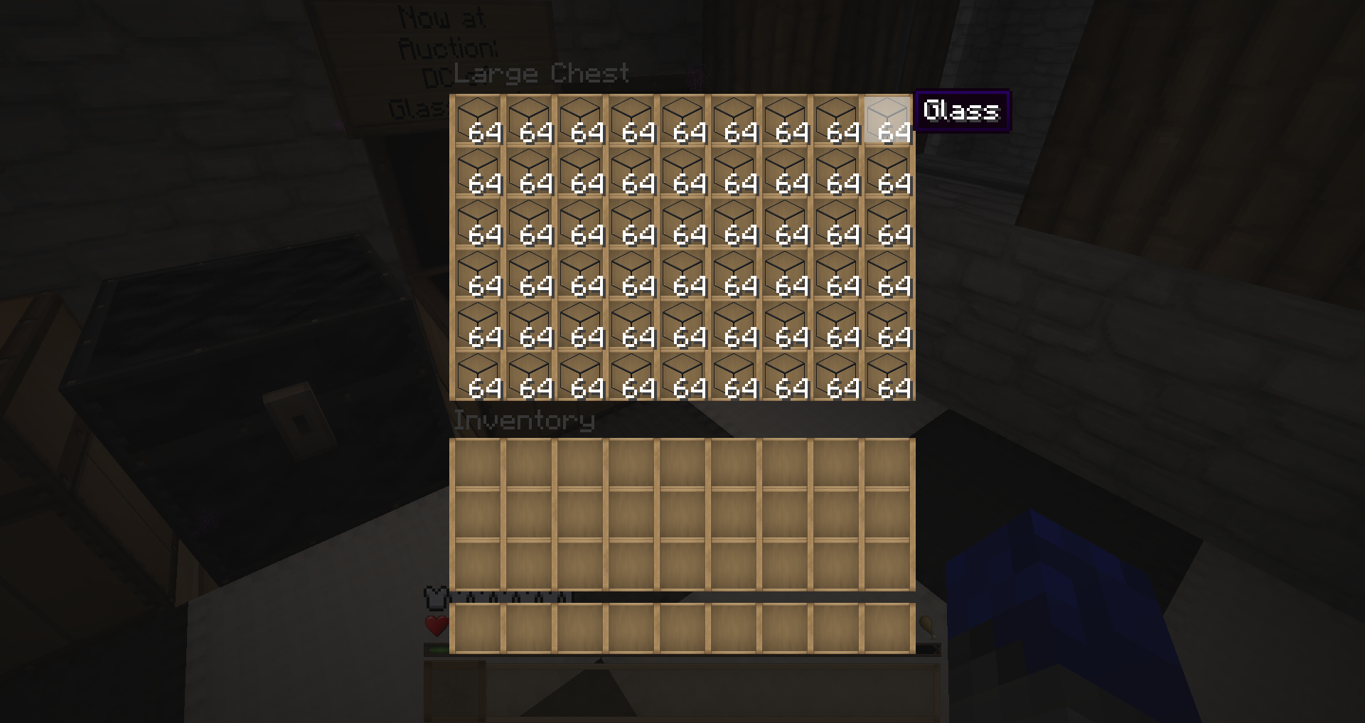DC of Glass Block.png