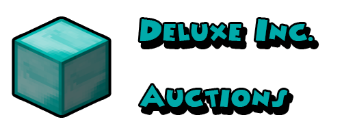 Deluxe Inc. Auctions Signature.png
