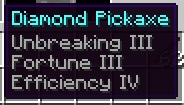 diamond pick axe.jpg
