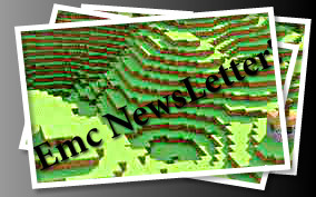 downloadedited.jpg