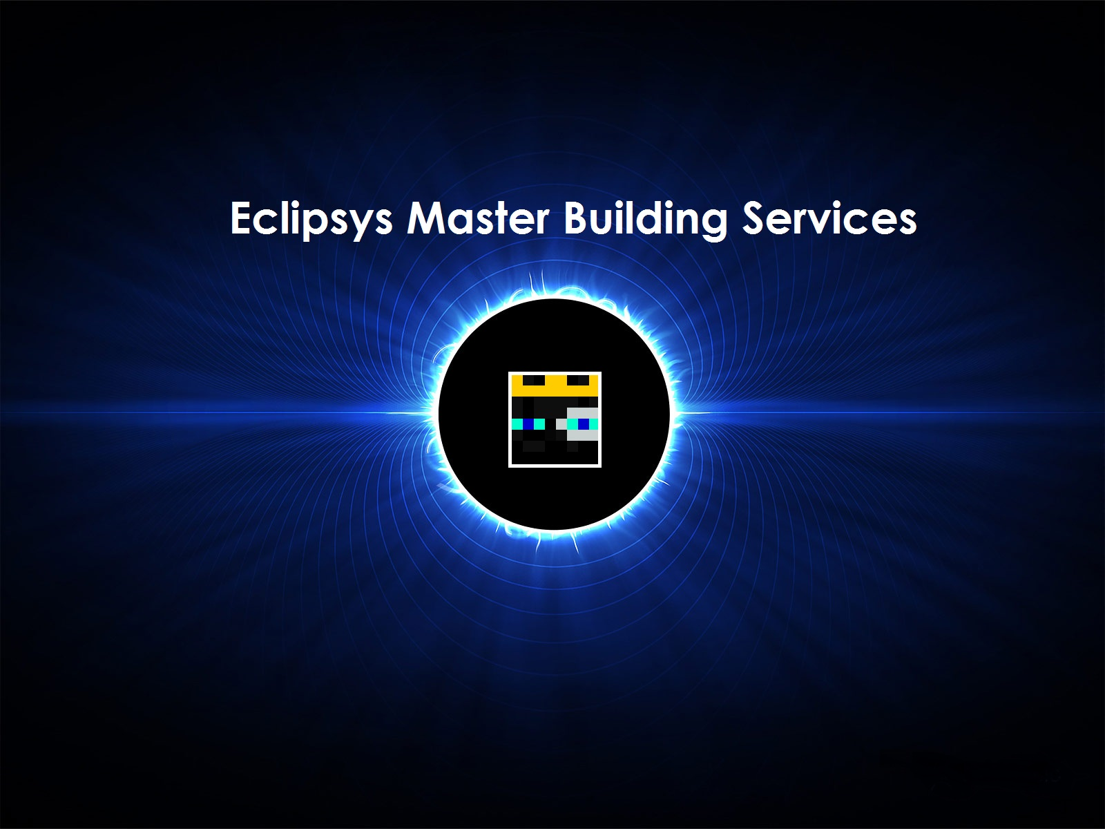 Eclipsys master building services.jpg