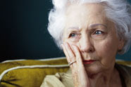 elderly-woman-depressed-worried186wy062507.jpg