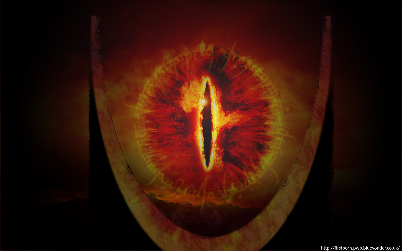 Eye_of_Sauron_by_ulstudor.jpg