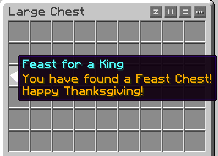 feast for a king.png