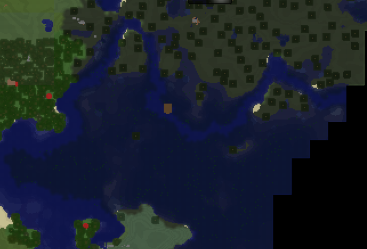 First Day - LiveMap view.png