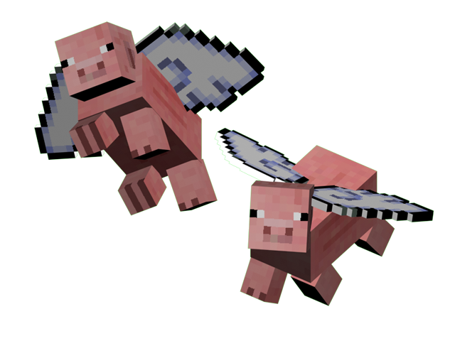 flying pig minecraft.png