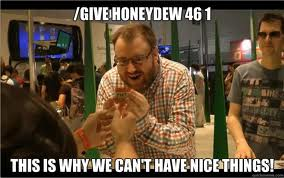 give honeydew 46 1.jpg