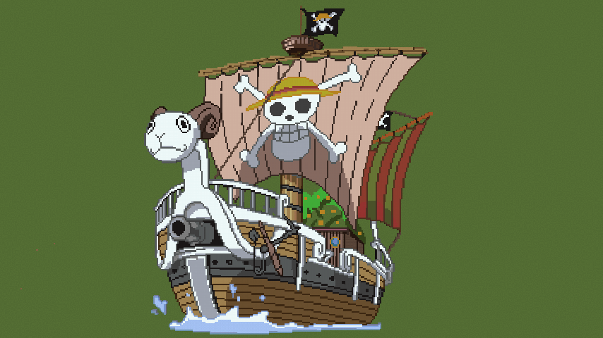 Going Merry.png