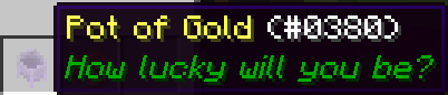 Gold Farm.png