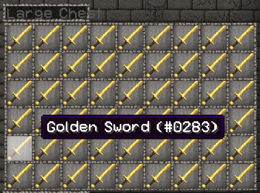 goldenswords.png