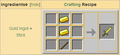 GoldSwordCraftingRecipe.png
