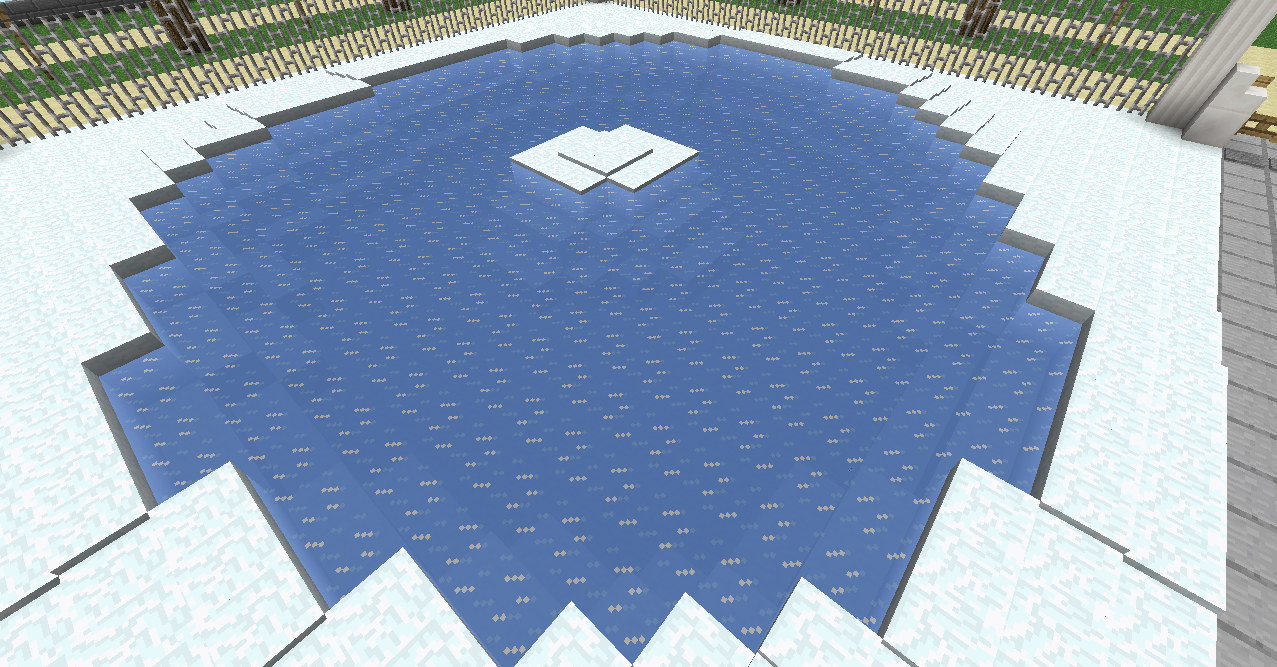 Ice Pond.png