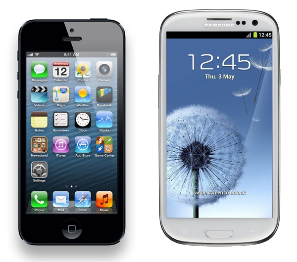 iphone5_vs_galaxy_s3_600_original.jpg