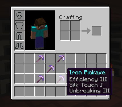 Iron Pick Auction.png