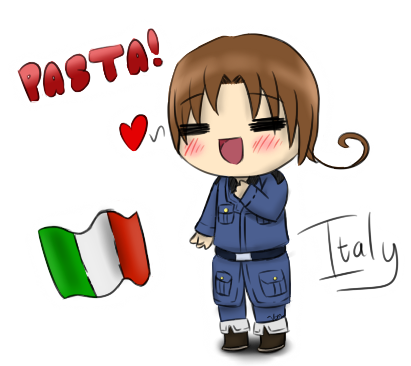 italy__hetalia____chibi_by_mcmlppgfan-d728vl3.png