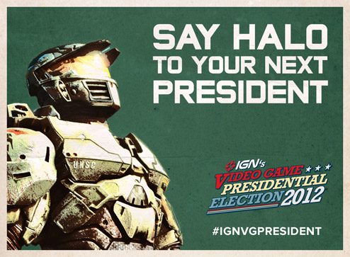 MasterChief Election.jpg