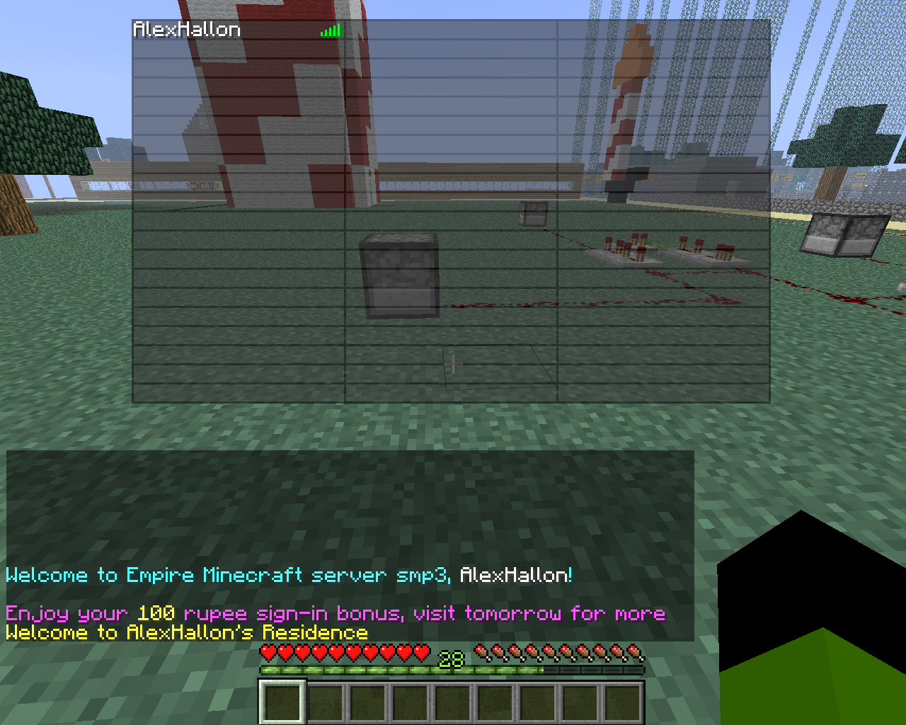 Meanwhile, on SMP3....PNG