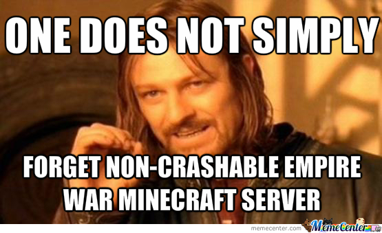 minecraft-empire-war-pvp-server_o_2121933.jpg