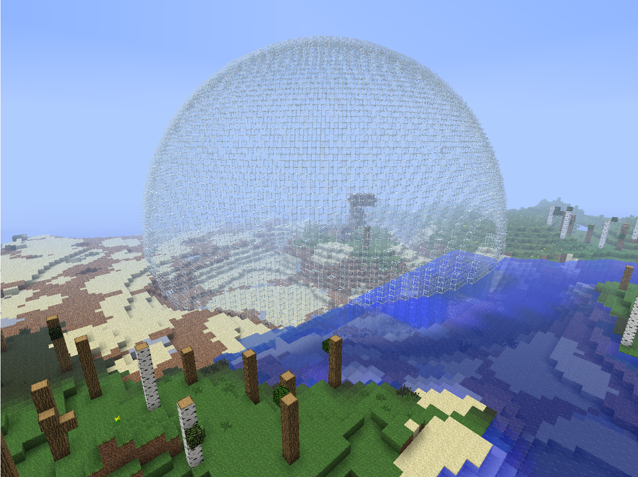 minecraft___sphere_by_dreamingsoul99-d4zzu4x.png