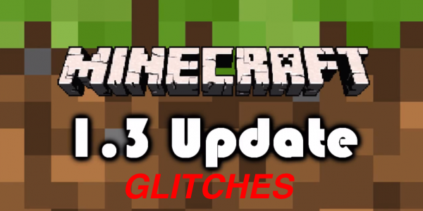 Minecrafts-1.3.1.png