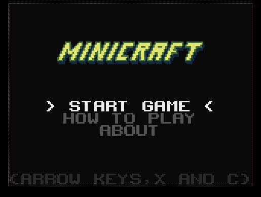 Minicraft1.png