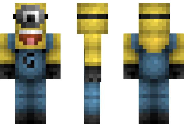 Minion-Despicable-Me-skin.png