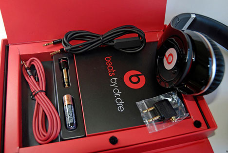 monster-beats-by-dre-unbox-468.jpg