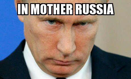 Mother+russia+meme_d07b96_5372106.jpg