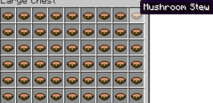 Mushroom Stew Auction.png