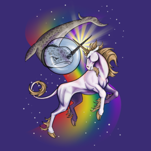 narwhale unicorn.png