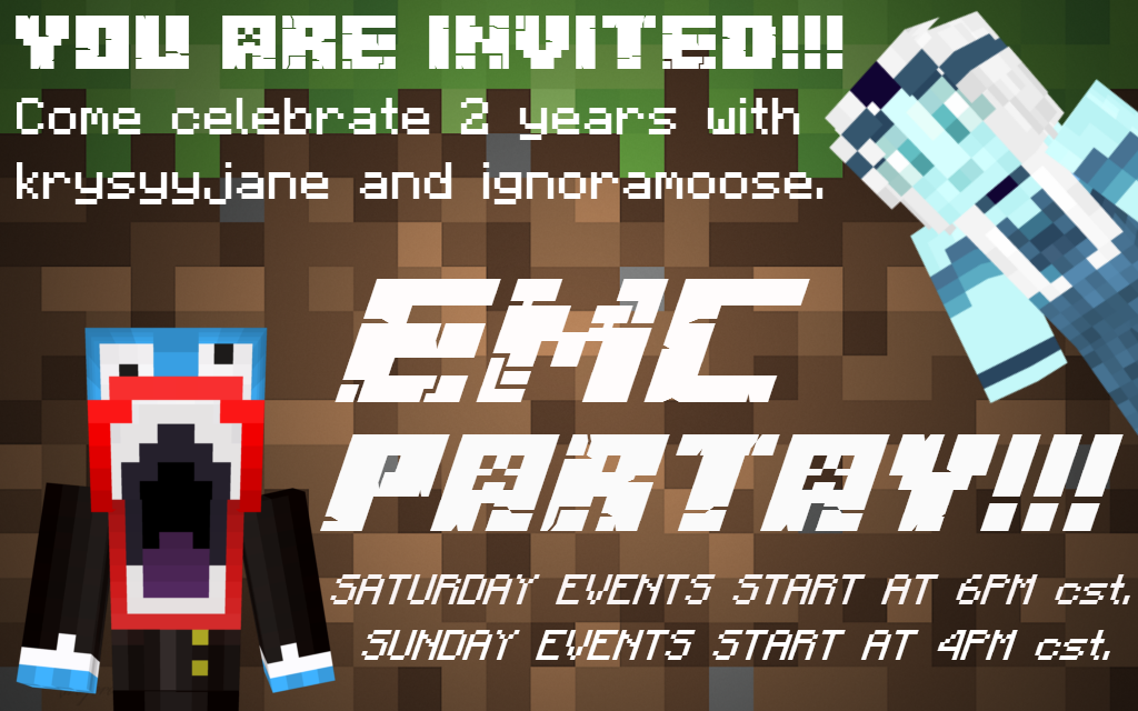 partay.png