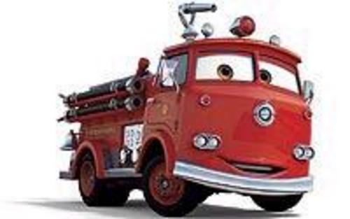 red-fire-engine-cutest-thing--large-msg-117413670061.jpg