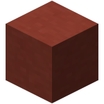 Red_Stained_Clay.png
