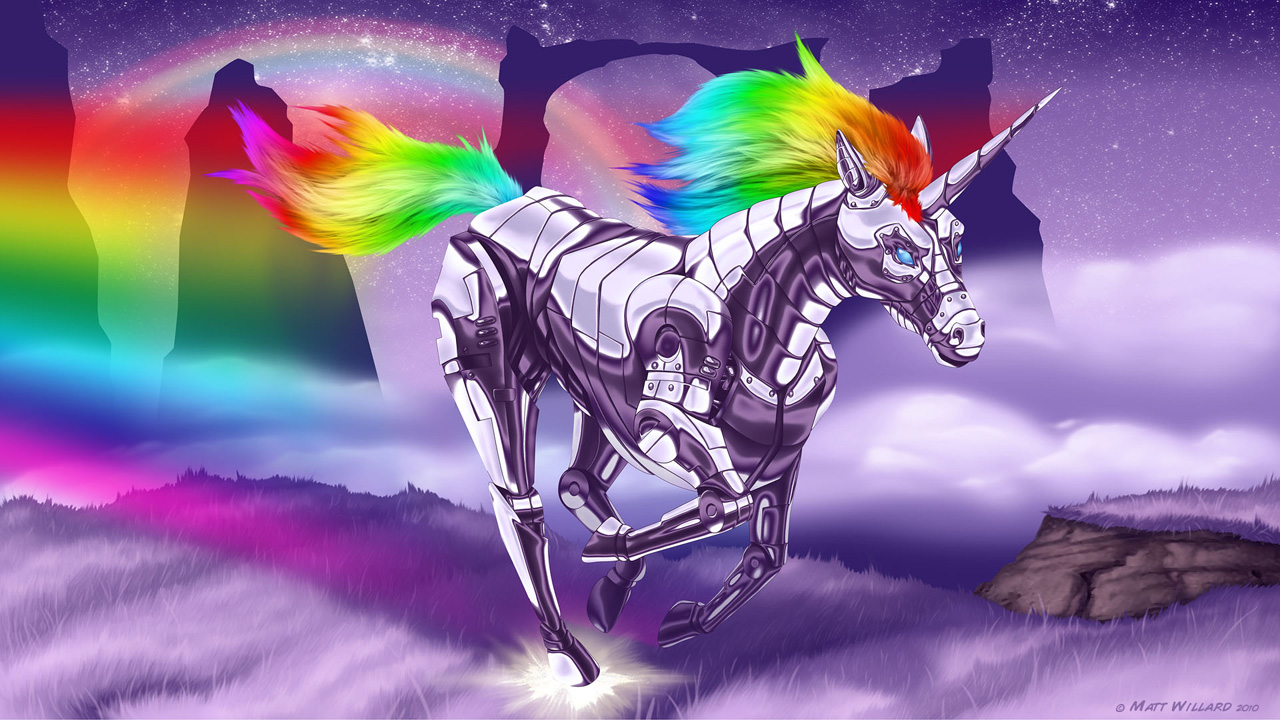 ROBOT UNICORN!!!!!!!!.jpg