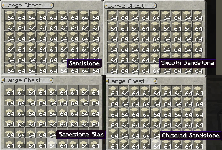 sandstone_auction.jpg