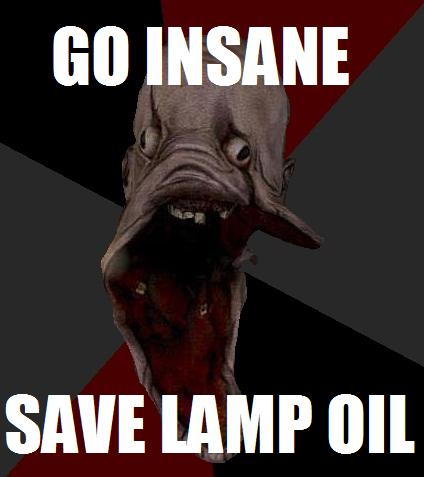 Save Lamp oil.jpg
