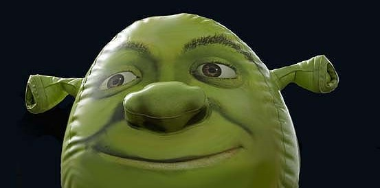 Shrek_face_MG_4335.jpg