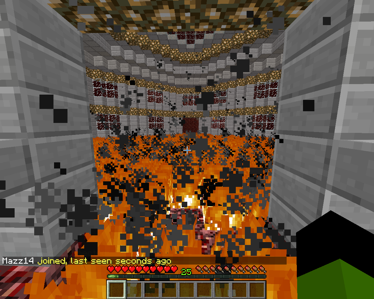 SMP1Fire.PNG